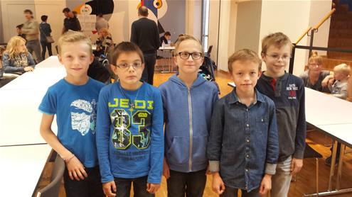 Liechtensteiner-Junioren.jpg